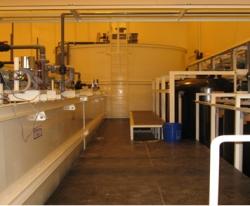 禹州电镀废液、废酸、漂洗水处理设备