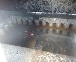 热镀锌设备厂家