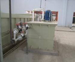 镀锌设备如何控制速度 镀锌设备的日常点检要求有哪些