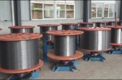 在现在使用镀锌锅有哪些生产的流程?