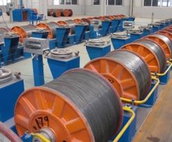 怎么更好的去做热浸镀锌生产线设备的保养工作
