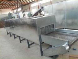 镀锌设备中铝对于镀锌液的作用