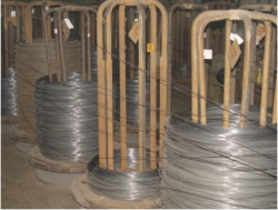 关于镀锌锅的发展以及它的优势